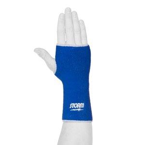 Positioner Storm Wrist Liner Blue