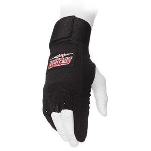 Positioner Storm X-Tra Grip Plus Black