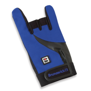 Positioner Brunswick Grip All Glove
