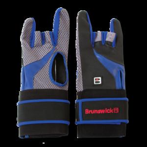 Positioner Brunswick Grip All Glove X