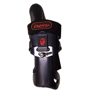 Positioner Revcon Cobra