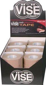 Tape VISE TT-25