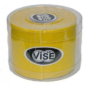 Tape VISE NT-50Y (Roll)