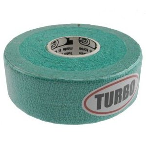 "Tape Turbo PS-F325 Fitting Tape 1"" Mint"