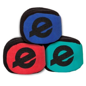 Grip Ball Ebonite Ultra Dry Assorted Color