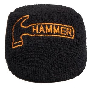 Grip Ball Hammer