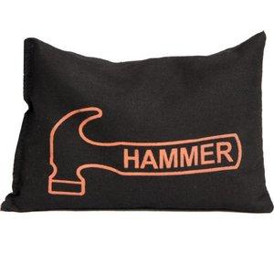 Grip Sack Hammer