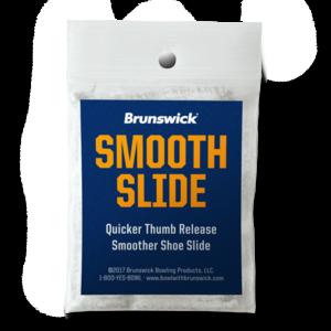Accessoires Brunswick Smooth Slide (Easy Slide)