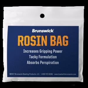 Accessoires Brunswick Rosin Bag