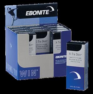 Accessoires Ebonite Xtra Skin