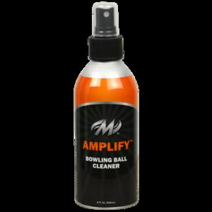 Cleaners Motiv Amplify Ball Cleaner (8 OZ Bottle)