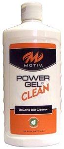 Cleaners Motiv Power Gel Clean (16 OZ)