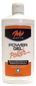 Cleaners Motiv Power Gel Polish (16 OZ)