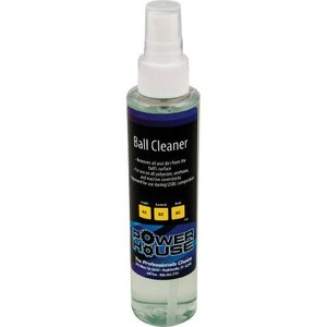 Cleaners Powerhouse Ball Cleaner (5 OZ)