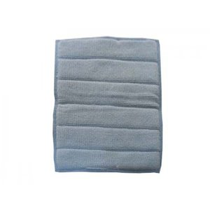 Cleaners Microfiber Cleaning Pad