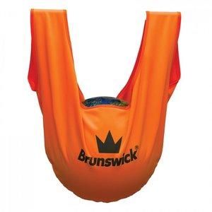 Ball Carrier Brunswick Ball Carrier Neon Orange