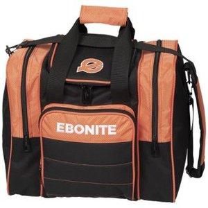 Bowlingtas Ebonite Impact Plus Orange