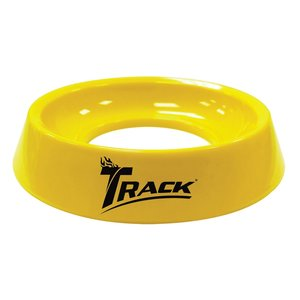 Ball Cup Track