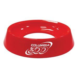 Ball Cup Columbia 300