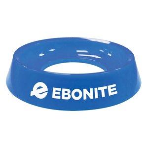Ball Cup Ebonite
