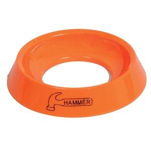 Ball Cup Hammer Orange