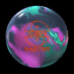 Bowlingbal 900 Global Zen Master