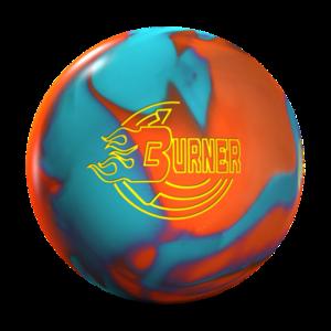 Bowlingbal 900 Global Burner Solid