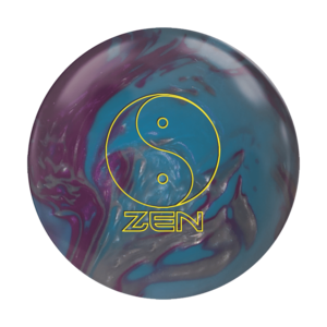 Bowlingbal 900 Global Zen