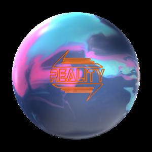 Bowlingbal 900 Global Reality