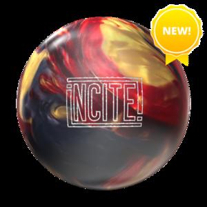 Bowlingbal Incite